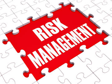 diploma in risk management ocrm diploma in risk management